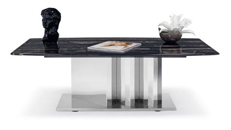 black marble end table black marble coffee table home design ideas and pictures