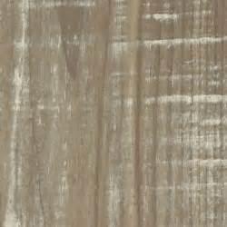 laminate flooring whitewash laminate flooring