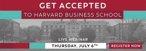 How To Get Into Harvard Mba With Low Gpa by What Harvard Business School Is Looking For Engaged