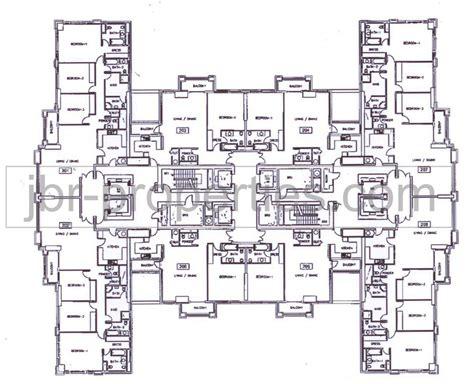 top 28 floor plans jbr jbr floor plans jumeirah beach residence dubai jbr floor plans