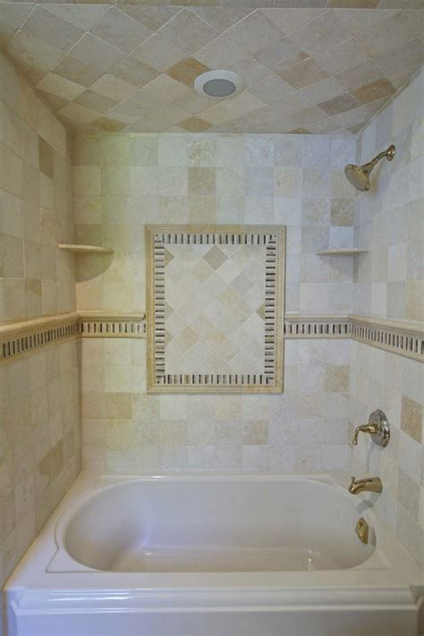 stone bathroom tiles natural stone bathroom tiles