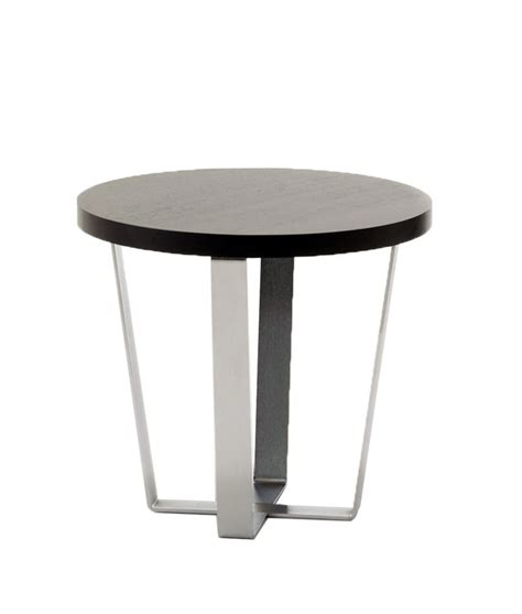 low table caesar tapered low table