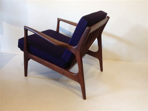 modern furniture consignment 100 consignment furniture stores bc mid century modern furniture for your home