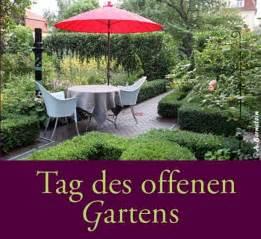Quot Tag Des Offenen Garten In Bautzen Und Umgebung Quot