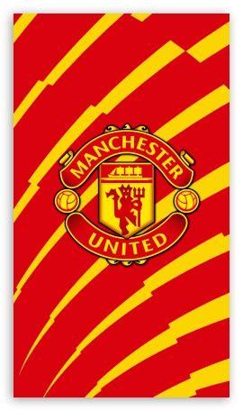 Official Manchester United 3rd 1617 manchester united premier league 1617 iphone 4k hd desktop wallpaper for