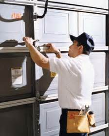 garage door installation in kissimmee call for a quote 407