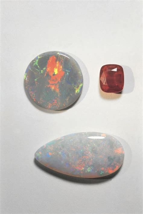 october birthstone information lore october 17 best images about science crystals minerals stones