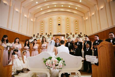 iglesia ni cristo los angeles  glenoaks banquet hall