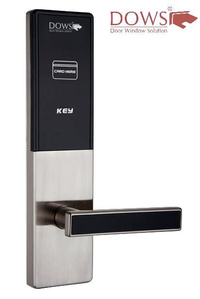 daftar harga kunci pintu rumah  harga silinder kunci