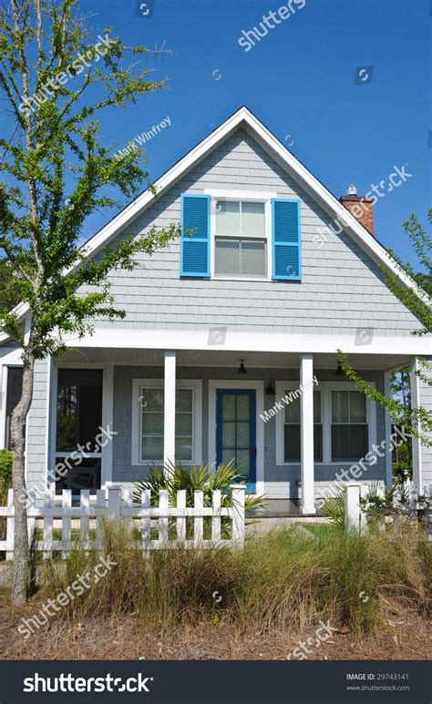 New Cottages For Rent by New Cottage For Sale Or Rent Stock Photo 29743141