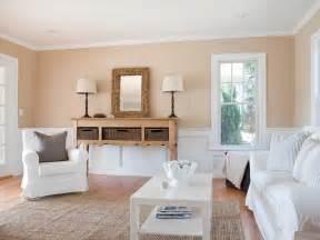 wandfarben ideen wohnzimmer 50 wandfarben ideen in sand und pudert 246 nen