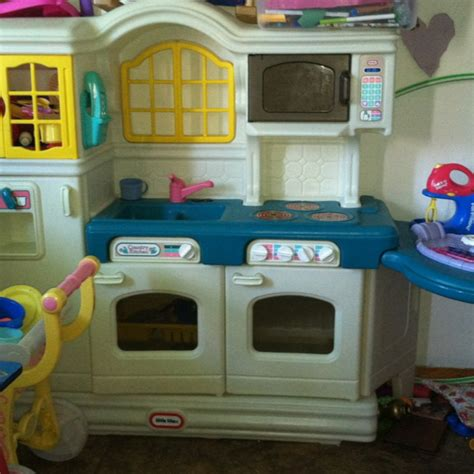 Lil Tykes Kitchen by 127 Best Images About Toys On Washer And Dryer