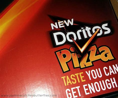 Lets All Drool Together by Let S Drool Together Feat Doritos Pizza Squad