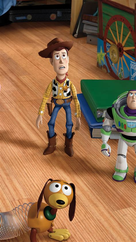 wallpaper toy story   movies