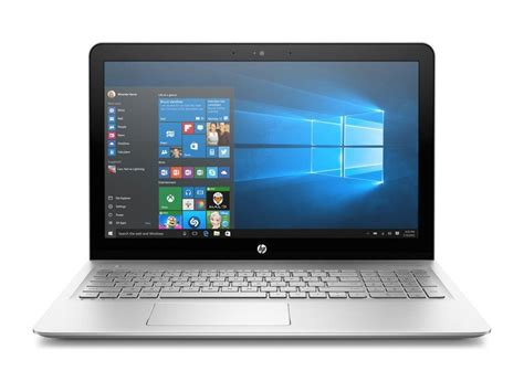 Hp Bb X5 hp envy 15 as001ng notebookcheck net external reviews
