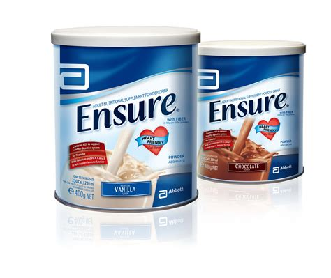 supplement drinks oh what a ensure friendly nutritional