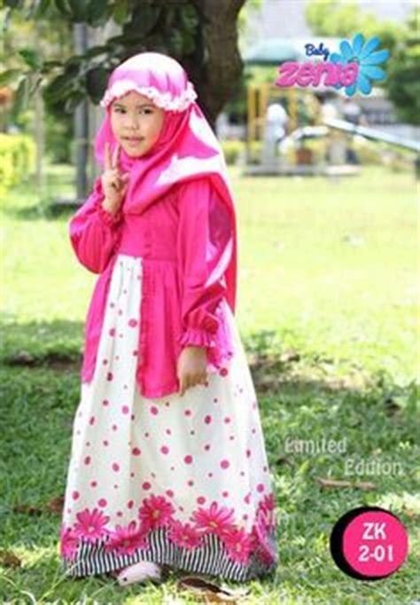 Grosir Baju Gamis Muslim Moeza Maxi Dress Mc 1 black muslimah sleeve maxi dress small