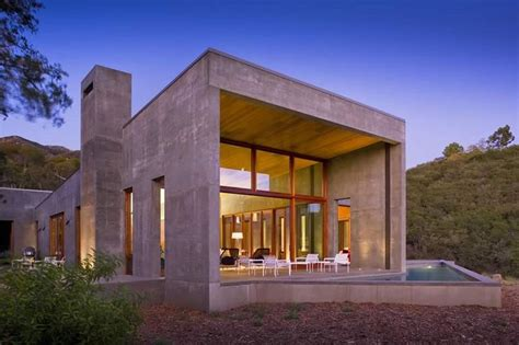 rammed earth homes search future