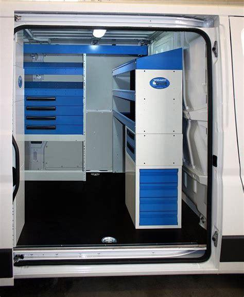 carrelli tenda automatici allestimento per peugeot boxer a torino e dintorni
