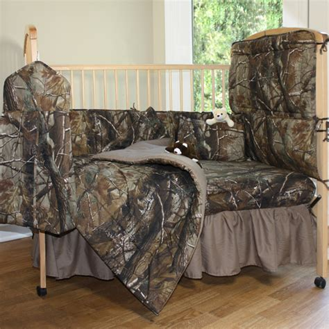 Camouflage Crib Bedding Sets Boys Camouflage Bedding For Boys Fitsneaker