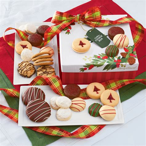 cookies gifts 28 images sherbakes cookie door gifts