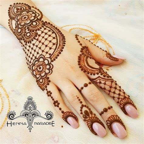 henna tattoo brisbane henna paradise springfield lakes smartguy