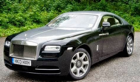 2015 rolls royce phantom price 2015 rolls royce phantom price and design car drive and