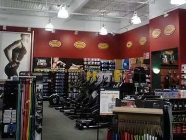 sporting goods newnan the sports authority closed in greenville sc 29607
