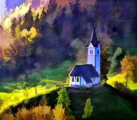 mountain view ca churches