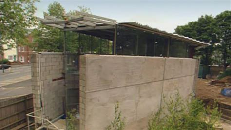 grand designs suffolk eco house grand designs season 1 episode 8