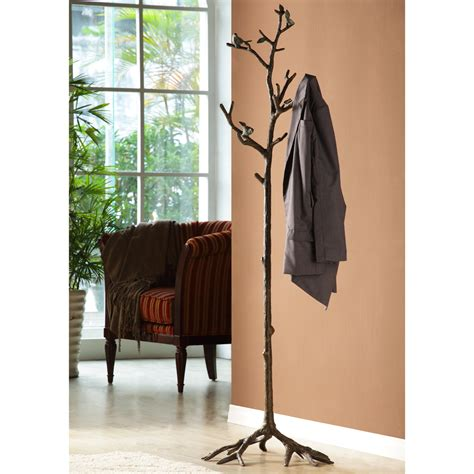 spi home decor lovebird coat rack by spi home 335 you save 124 00