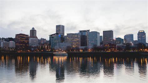 Find Portland Oregon In Portland Oregon