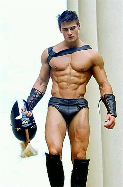 film gladiator hot pin by george londo 241 o s on proyect gladiator pinterest