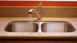 Corian Price Per Sq Ft Least Expensive Solid Surface