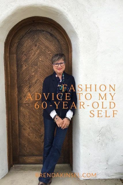 designer jeans 60 year old best 25 over 60 fashion ideas on pinterest over 40