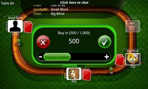 aptoide zynga poker android games poker download