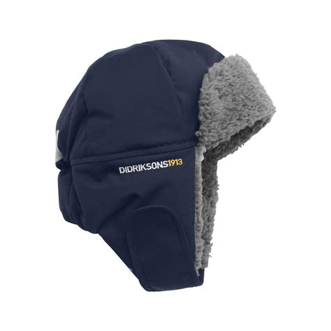 didriksons skiing clothing hats scarves ski scarves and