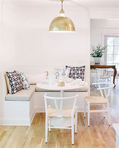 Corner Banquette Dining by Top 25 Best Corner Banquette Ideas On Corner