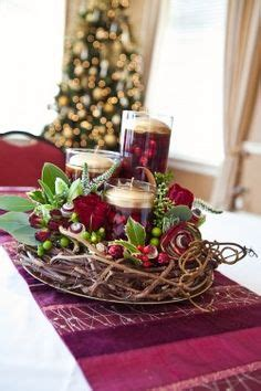 christmas table wreath centerpieces 1000 images about advent wreaths on advent wreaths advent candles and advent
