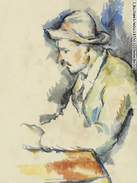 zanne sketchbook 20 best american perspectives through early 20th