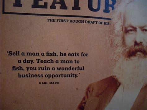 of wisdom words of wisdom