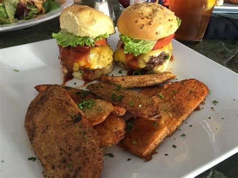 the munch factory opens in the lower garden district