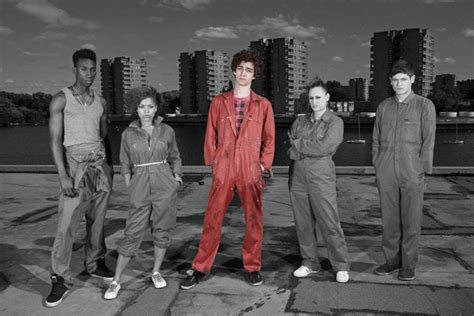 film dear nathan the series episode 1 misfits star robert sheehan leaving show the mary sue