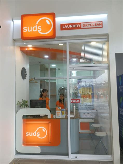 sle business plan of laundry shop the phenomenal mama suds laundry dry cleaners