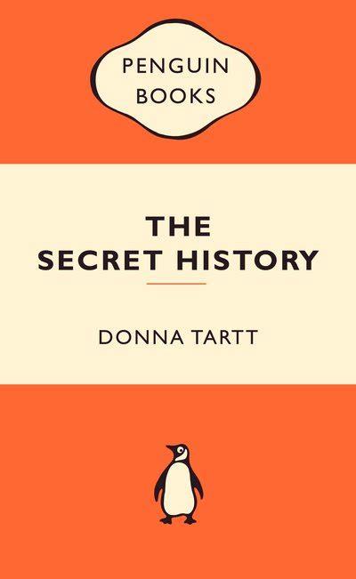 australian gypsies their secret history books book cover the secret history popular penguins