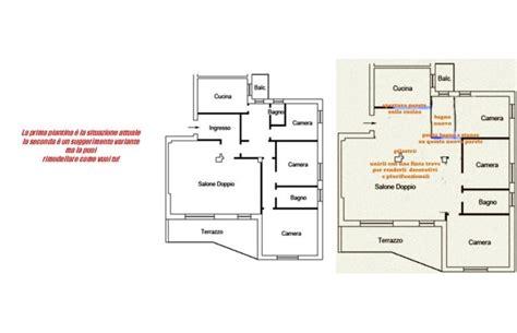 privato vende appartamento appartamento soft annunci