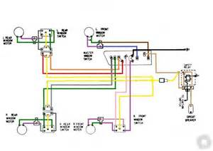 dei 530t wiring diagram wiring harness diagram