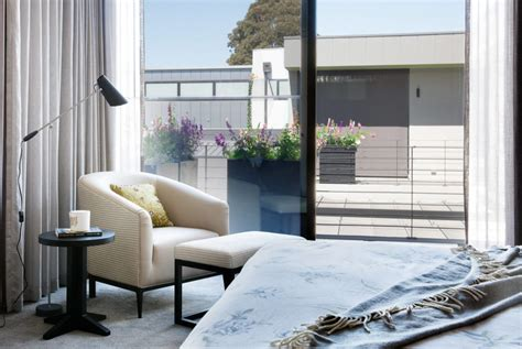 melbourne home by three pigs colour design 2015