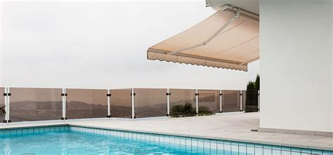 benefits of awnings benefits of installing motorised awnings