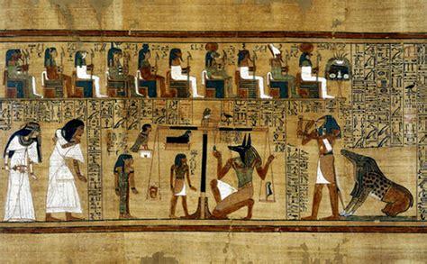 ancient culture cultural ancient aigyptos cultural mud brick